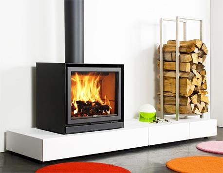 Устройство дымохода для камина имеет очень важное значение, так как от его правильного функционирования во многом...